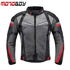 mesh motorcycle jacket online get cheap motorcycle clothes aliexpress com alibaba group