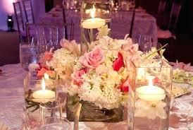 candle centerpieces wedding wedding candles decorations best candle wedding centerpieces ideas