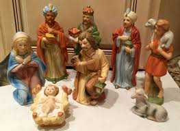 home interior jesus figurines home interior collectibles 55 images homco home interior 9
