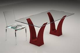 Modern Glass Coffee Tables Contemporary Coffee Tables Design Pictures All Contemporary Design
