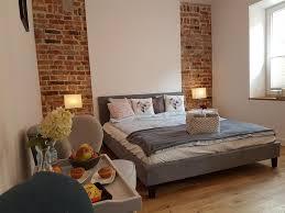apartament bednarska old town warsaw poland booking com