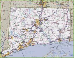 Maps Of Alaska by Detailed Map Of Alaska Towns You Can See A Map Of Many Places On