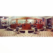 everett u0027s barbershop home facebook