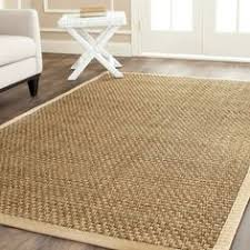 Woven Outdoor Rugs Stilwell Area Rug 2 3 X 13 Frontgate Frontgate Http Www