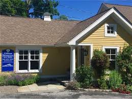 Pawling 2016 Used U0026 Pre by Pawling Ny Real Estate For Rent Weichert Com