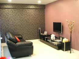 paint ideas for living room with brown couch tag paint for living