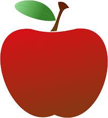 strawberry margarita clipart apple picture clipart clipartsgram com