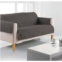 housse de canapé housse de fauteuil matelassé et jeté de canapés unigro