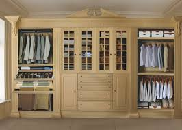 Master Bedroom Closet Design Captivating  Of Exemplary Closets - Bedroom closets design