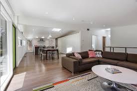 English Style Home by 660 Elkmont Modern Dwelling U2039 Cablik Enterprises
