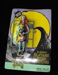 nightmare before yoyo collectibles collectables