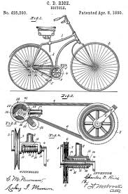 42 best patent drawings images on pinterest drawings technical