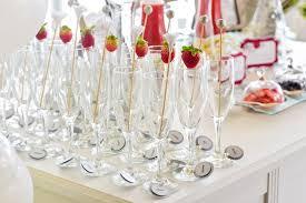 bridal shower ideas kara s party ideas pearls of wisdom bridal shower kara s party ideas