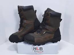 s outdoor boots in size 12 rocky waterproof insulated outdoor boots rkyo005di s size