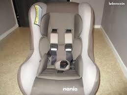 leboncoin siege auto sièges auto occasion en alsace annonces achat et vente de sièges