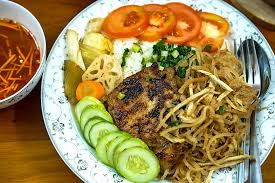 cuisine khmer what to eat in cambodia the best cambodian food