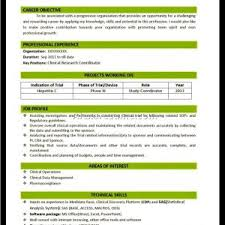 resume format for freshers free download pdf cover letter fresher resume formats freshers resume format