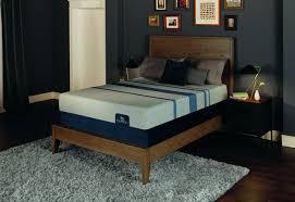 memorial day bed sale memorial day bed sale youngdesigner info