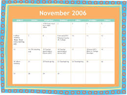 school year calendar you can print this template to use it as a
