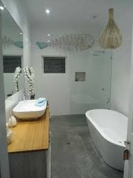 small bathroom ideas with tub and shower datenlabor info