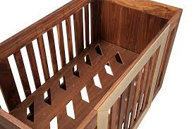 Baby Crib Mattress Support Ikea Recalls Cribs Due To Support Collapse Recalls Babies Solid