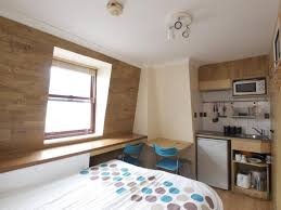 house 176 london apartment hotel in london with hostels247 com