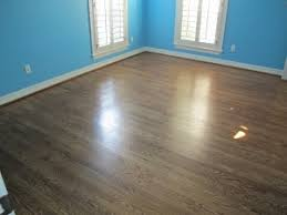 how well do engineered wood floors compare to hardwood