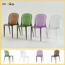 party table and chairs for sale hot sale thalya chair mkp27 clear chair party chair plastic chair