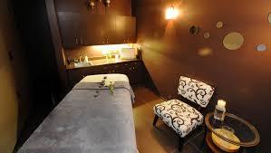 spas in denver kimpton hotel monaco denver