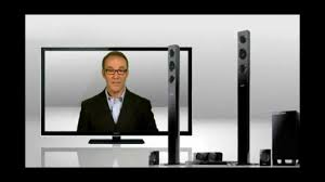 panasonic blu ray home theater system home theater system sc btt490 3d panasonic blu ray surround sound