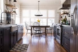 5 magnolia homes hk1 limited 2305 sqft floorplan centex homes