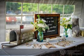 wedding gift table ideas rustic wedding gift table ideas gift table search