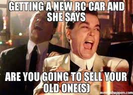 Rc Car Meme - close out your week with 50 rc memes rc car action