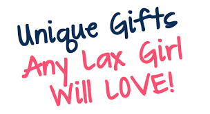 lacrosse gifts lulalax