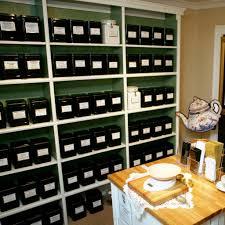 anna marie u0027s teas anna tea shop premium loose leaf tea