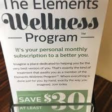 elements massage 10 photos u0026 15 reviews massage 1950 cayuga