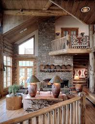 Classic Home Design Concepts Rustic Living Room Concept Captivating Interior Design Ideas
