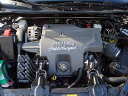 1999 buick regal information and photos zombiedrive