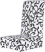 Stretch Chair Covers Uk Buy Chairs Dining Covers Online Lionshome
