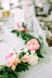 Center Piece Ideas 16 Diy Centerpiece Ideas For Your Spring Wedding Brit Co