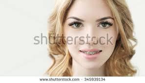 Aliexpress com   Buy sexy model beauty dipika sexy raveena tandon     Photo Model  Young Woman  Female  Young  Face  Beauty