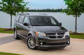 Dodge Journey Models - 2014 dodge grand caravan reviews and rating motor trend
