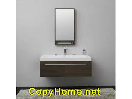 Zola Bathroom Furniture 240 Best Bathroom Images On Pinterest Bathroom Cabinets Uk