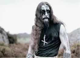 35 best black metal christmas images on pinterest black metal