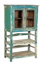 kitchen furniture names 42 best indian antiques vintage industrial furniture images on