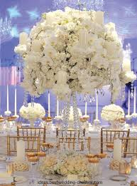 wedding flowers decoration wedding flower decoration jaipur moved permanently wedding stage