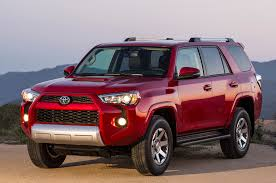 rust free 2wd 1986 jeep 2014 toyota 4runner reviews and rating motor trend