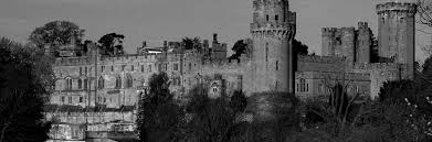haunted castles ghost hunts