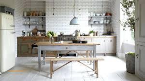 marque cuisine luxe tapis cuisine vinyl carreaux de ciment faience cuisine et tapis