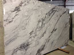 pretoria white granite slab 65 ideas for the house pinterest